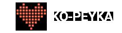 ko-peyka.com.ua