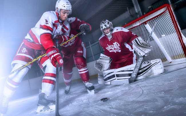 Ставки на Хоккей ⇒ Советы и стратегия ставок на хоккей в онлайне и лайве ⋆ на UA-FOOTBALL ᐉ UA-Футбол