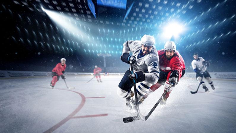 Ставки на хоккей: почему это популярно?