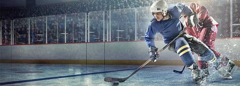Ставки на хоккей онлайн в лучших БК мира